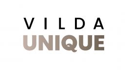 VILDA UNIQUE - logo inwestycji