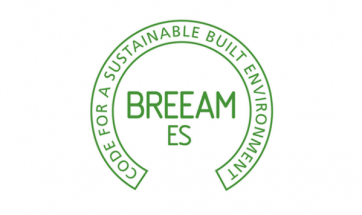 BREEAM®