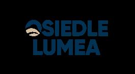 Osiedle Lumea - logo inwestycji