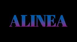 Alinea - logo inwestycji