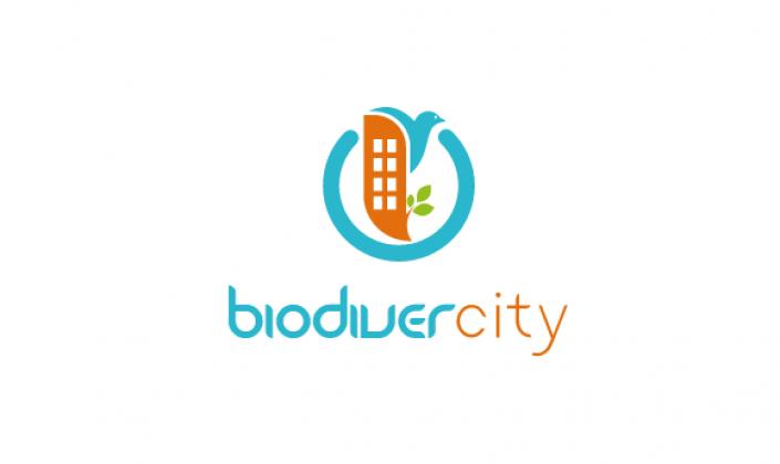 BiodiverCity®