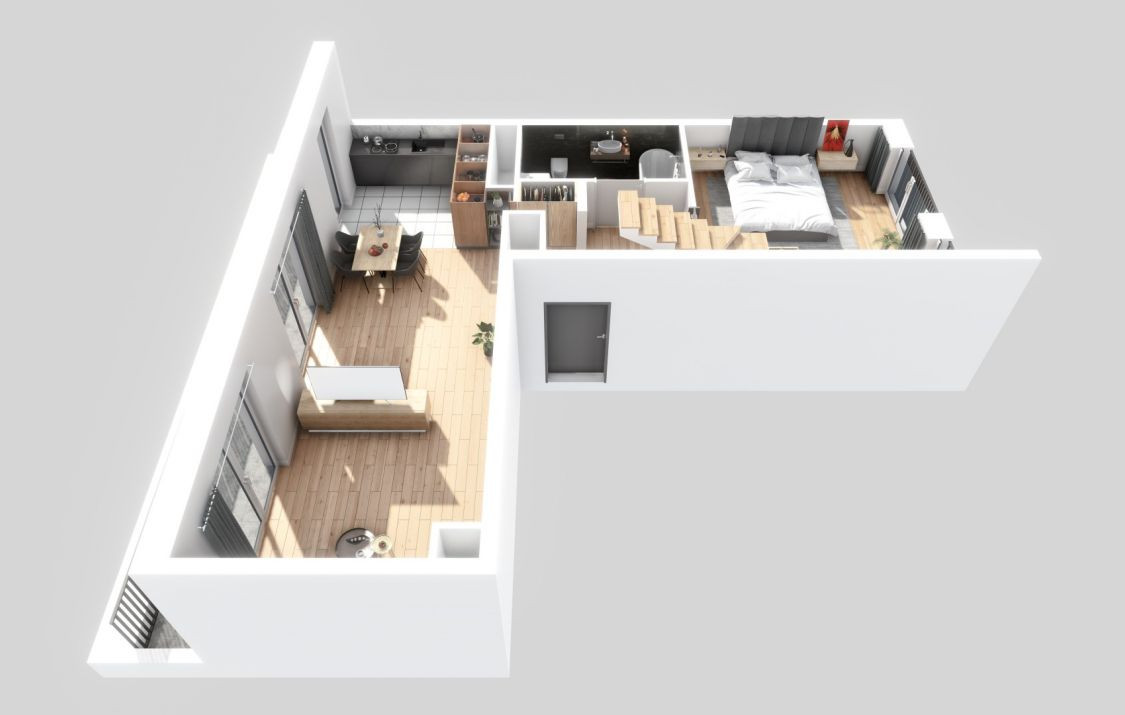 Centreville - AB0502