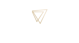 Grochowska 230 - logo inwestycji